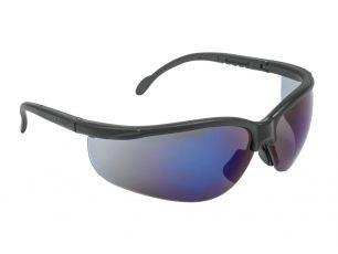 Защитные спортивные очки TRUPER 10826