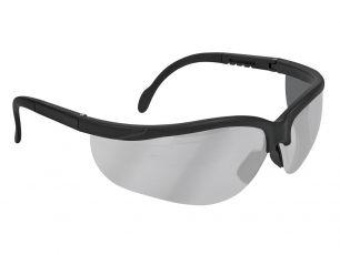 Защитные спортивные очки TRUPER 10824