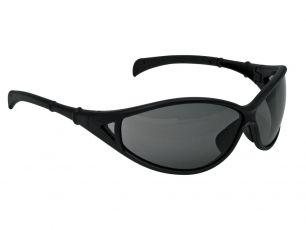 Защитные очки, серые LEDE-XN 10828