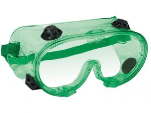 Защитные очки TRUPER GOT 14220