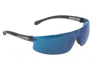 Защитные очки TRUPER 10819