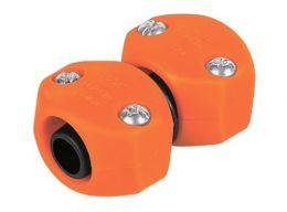 Коннектор для шланга пластиковый TRUPER REMA-5/8-3/4 12720