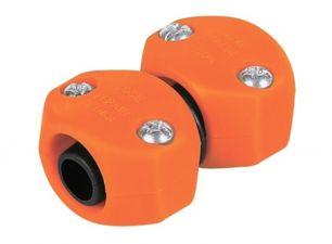 Коннектор для шланга пластиковый TRUPER REMA-1/2 12714