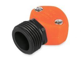 Коннектор для шланга пластиковый TRUPER REM-1/2 12710