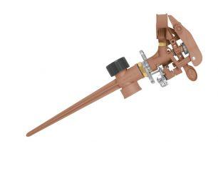 Ороситель водяной импульсный TRUPER ASP-11X 10321