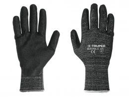 Перчатки универсальные средние TRUPER 17064