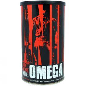 Universal Nutrition Animal Omega (30 пакетиков)