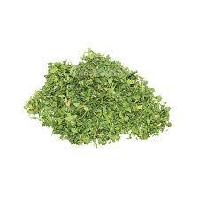 Зелень петрушки сушеная 7г