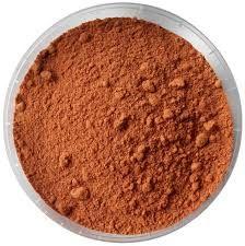 Перец красный молотый жгучий Чили 50г