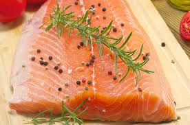 Приправа для засолки красной рыбы 15г