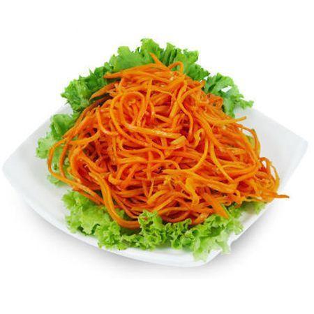 Приправа для корейской моркови 15г