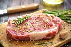 Приправа для мяса 15г