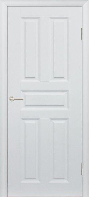 Дверь Авеню 5