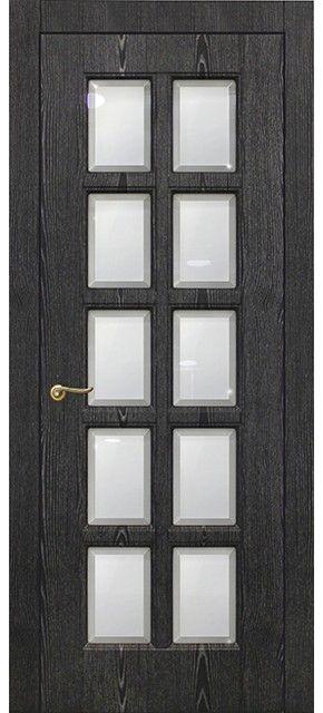 Дверь Авеню 1