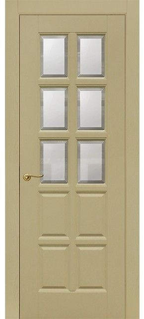 Дверь Авеню 2