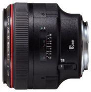 Canon EF 85mm f/1.2L II USM РСТ