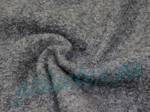 Пальтовая ткань W09-160438/C#3