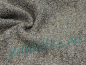 Пальтовая ткань W09-160438/C#34