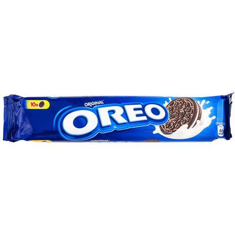 Печенье Орео 95г