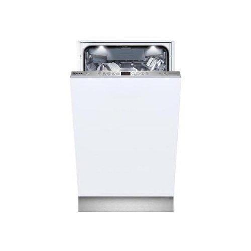 Встраиваемая Посудомоечная Машина Neff S58M43X1