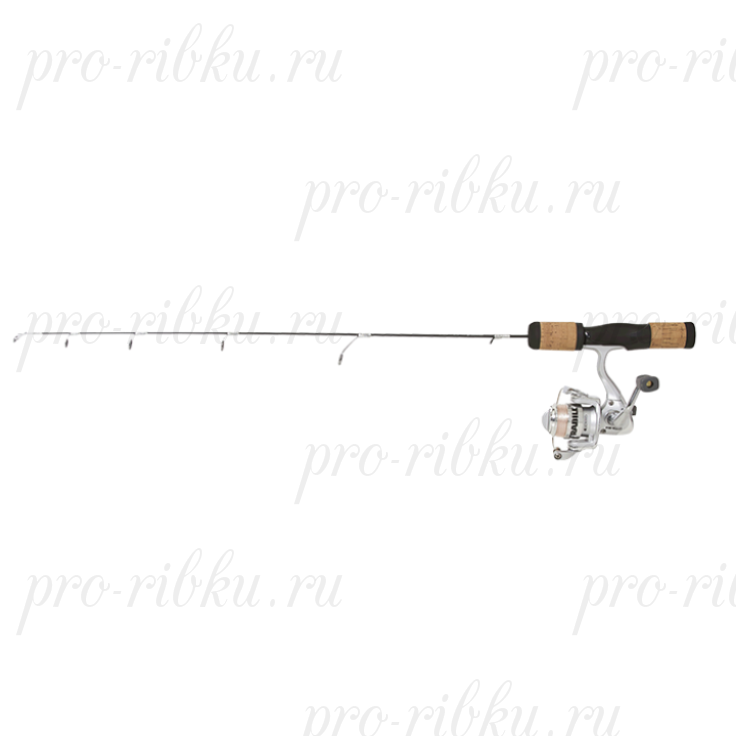 "Комплект Frabill Fin-S Pro Combos 30""/75см. M Multi-Purpose Walley"