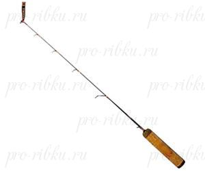 "Удилище зимнее Frabill Ice Hunter Series 26""/66см. Medium"