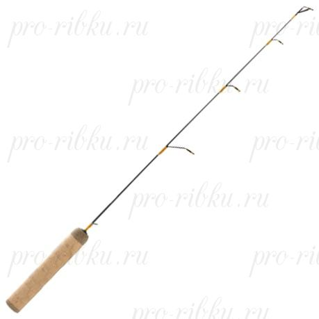 "Удилище зимнее Frabill Ice Hunter Series 26""/66см. Quick Tip/Bluegill"