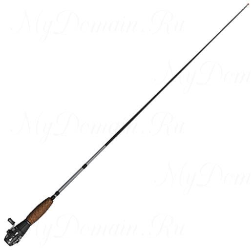 "Комплект Frabill Jiggler Long Rod 48""/122см. Light"