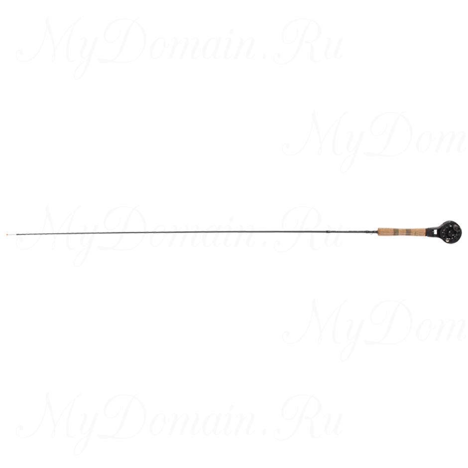 "Комплект Frabill Jiggler Long Rod Light Combos 64""/163см.Telescoping; Ultra Light Distance Panfish"
