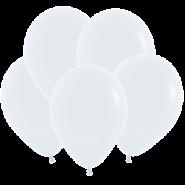 Пастель (100 шт.), белый
