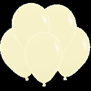 Пастель (100 шт.), айвори
