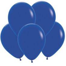 Пастель (100 шт.), синий