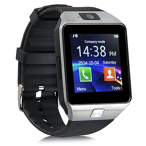 Умные часы Smart Watch And Phone
