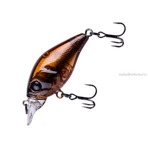Купить Воблер Fishycat iCAT 32F-SR (2,9г) R20