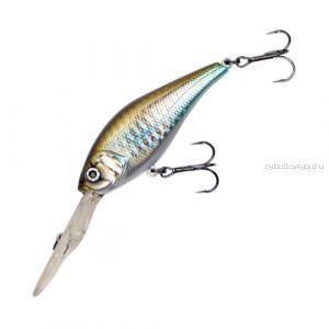 Воблер Fishycat Deepcat 85F-SDR (27.9г) R09