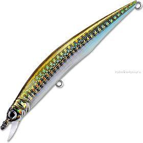 Купить Воблер Fishycat Libyca 110SP (10,0г) R09 (золото)