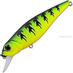 Воблер Fishycat Tomcat 67SP-SR X03 (неон/пламя) 67мм (6,3г)