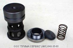 Клапан нагнетательный насоса 1.1ПТ-25-Д1