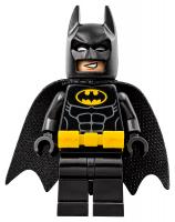 70910 LEGO Фигурка Бэтмэна