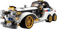 LEGO 70911 Автомобиль Пингвина 1