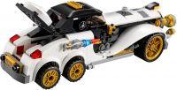 LEGO 70911 Автомобиль Пингвина