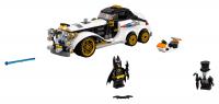 LEGO 70911 Набор