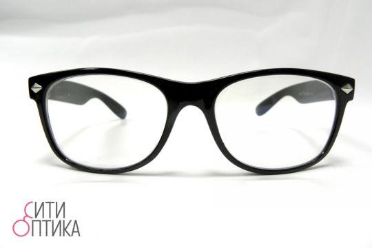 Компьютерные очки   Feizai 0120