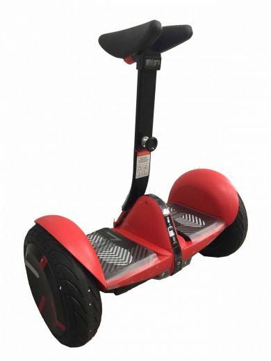 Сигвей MiniRobot PRO 54W Красный