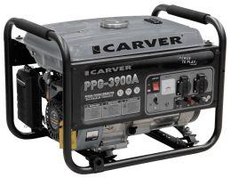 Carver PPG-3900А