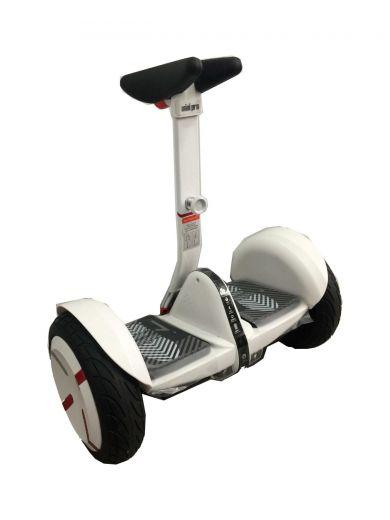 Сигвей MiniRobot PRO 54W Белый