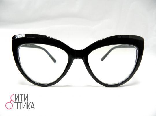 Компьютерные очки  Fedorov LW2063