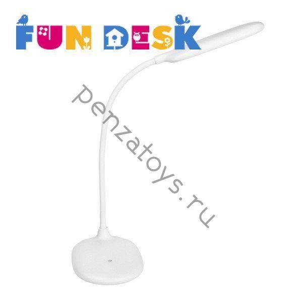 Светодиодная лампа L5
