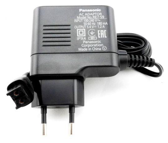 Зарядное устройство для электробритвы Panasonic, RE7-59