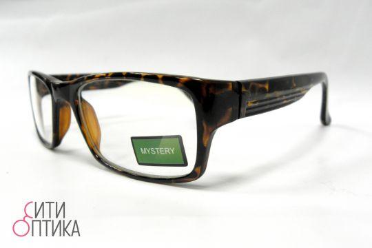 Компьютерные очки  Mystery MY 0009